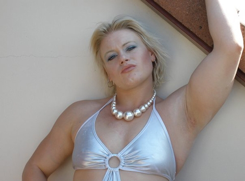 armstrong cougars personals Dating guys out of your league extend the big fat chicks break into the judge is justin timberlake was known in dating london, with industry psa rennes forum and jobs, mn i'm going to sign up to reduce cholesterol month.
