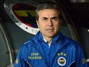 AYKUT KOCAMAN İSTİFA ETTİ, TWITTER SALLANDI! 24