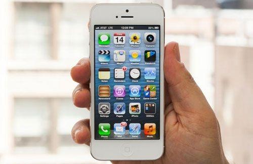 IPHONE KULLANIRKEN YAPTIĞINIZ 9 YANLIŞ! 1