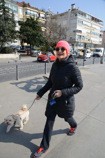 DERYA BAYKAL'DAN BERKAY'A TEPKİ 5