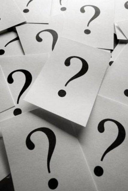 'KIYAMET GÜNÜ'NE KAÇ YIL KALDI? 52