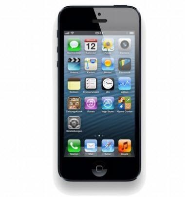 ESKİ MODEL TELEFONLAR YENİLERİYLE KARŞI KARŞIYA 23