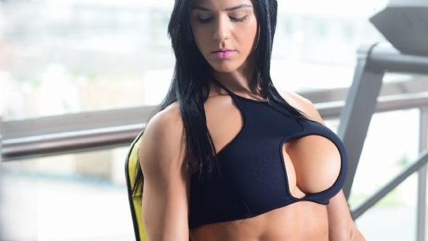 EVA ANDRESSA 23