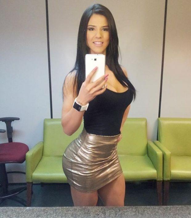 EVA ANDRESSA 26