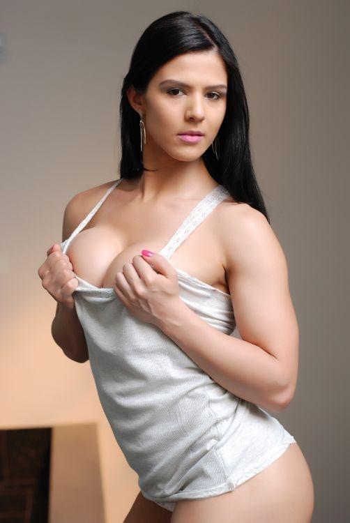 EVA ANDRESSA 35