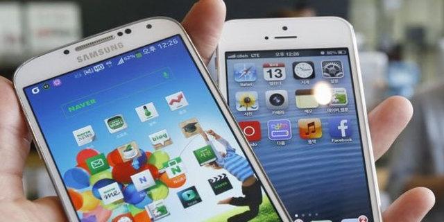 Telefon temizliği nasıl yapılır? 2