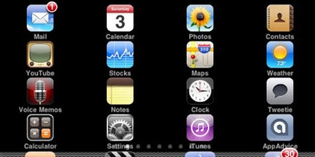 Telefon temizliği nasıl yapılır? 3