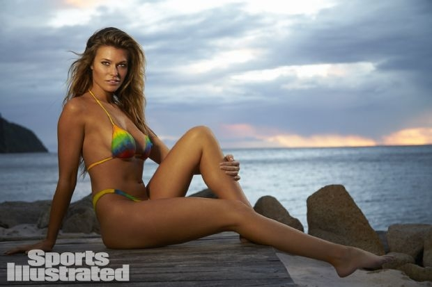 SAMANTHA HOOPES 10