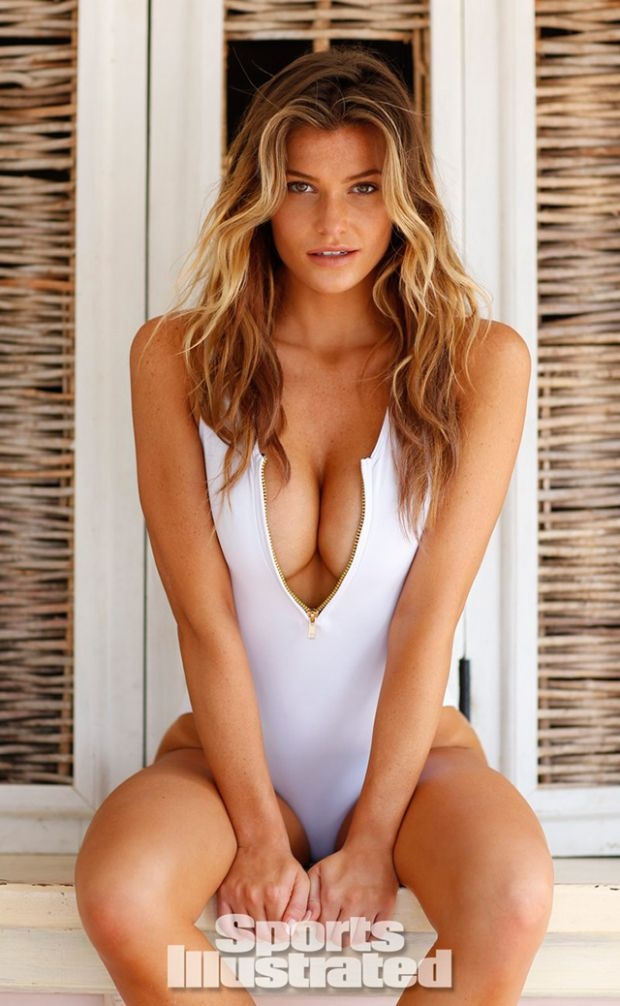 SAMANTHA HOOPES 23