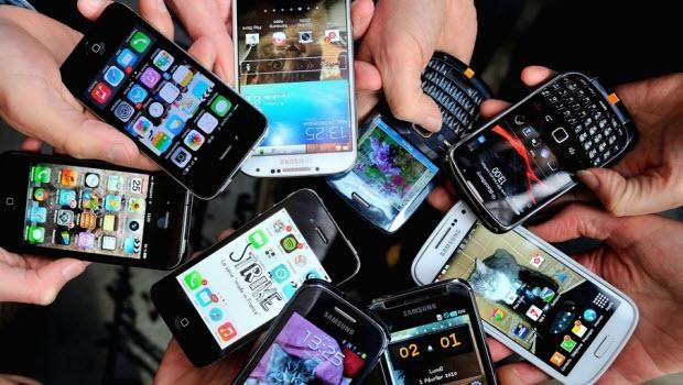 TELEFON ŞARJINIZ YÜZDE 20'NİN ALTINA DÜŞERSE SAKIN BUNU YAPMAYIN! 1