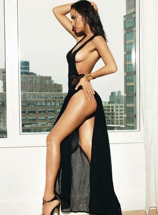 modeli-irkutska-golie