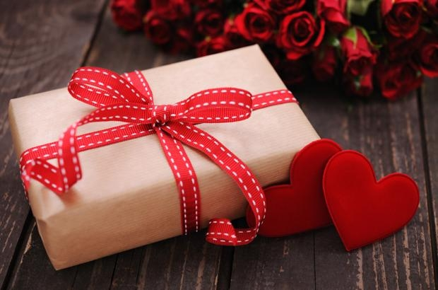 Своим руками подарки мужчинам ко дню валентина