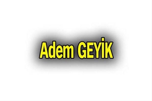 SOYİSMİ YÜZÜNDEN REZİL OLDU! 39