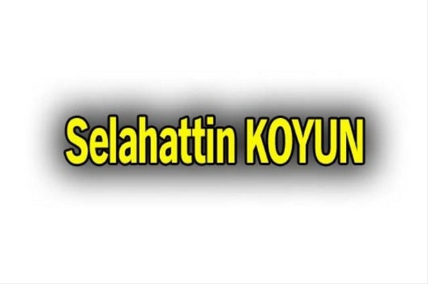 SOYİSMİ YÜZÜNDEN REZİL OLDU! 4