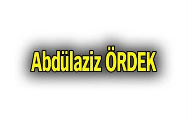 SOYİSMİ YÜZÜNDEN REZİL OLDU! 40
