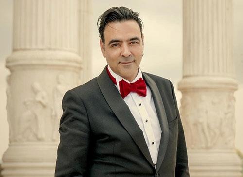 """""""EBRU ŞALLI'YI YAŞANMAMIŞ SAYDIM"""" 5"""