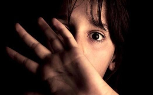 Daha Önce Duymadığınız 25 İlginç Psikolojik Gerçek 2