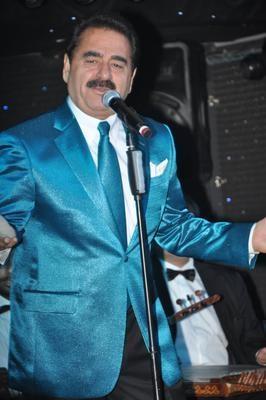 YILLARCA HERKESİ KANDIRDI! 35