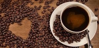 Kahvenin 20 faydası 1