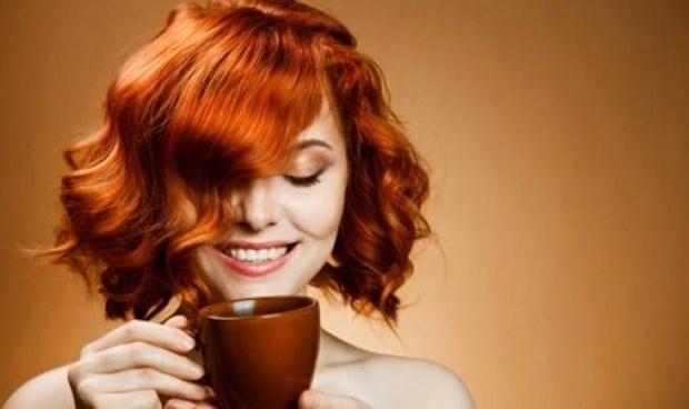 Kahvenin 20 faydası 11
