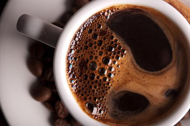 Kahvenin 20 faydası 13