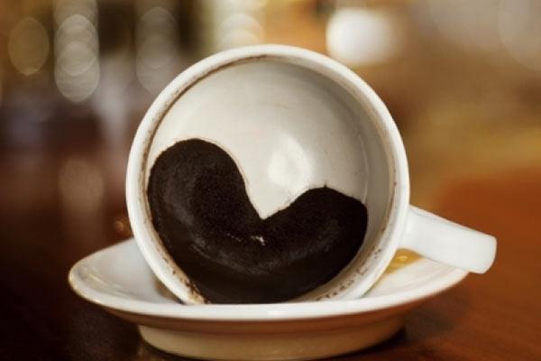 Kahvenin 20 faydası 2