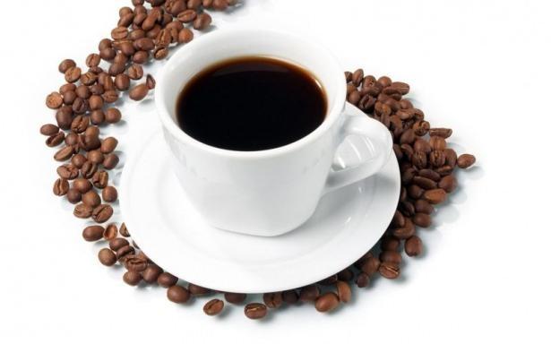 Kahvenin 20 faydası 3