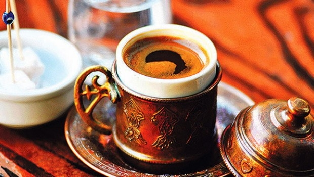Kahvenin 20 faydası 5