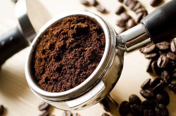 Kahvenin 20 faydası 8