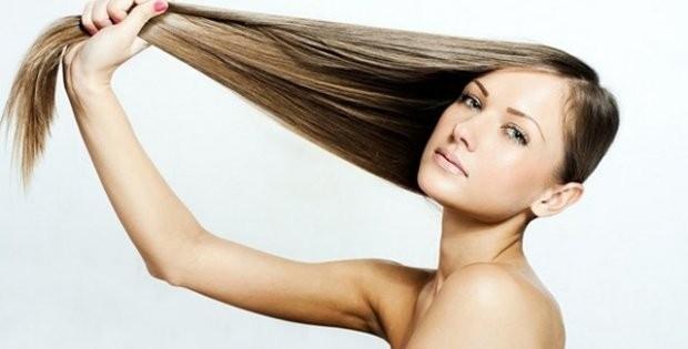 Zeki insan saçından anlaşılıyor! 6