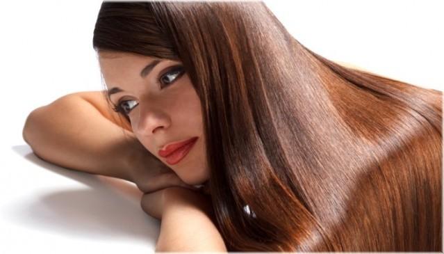 Zeki insan saçından anlaşılıyor! 7