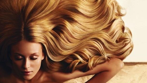 Zeki insan saçından anlaşılıyor! 8