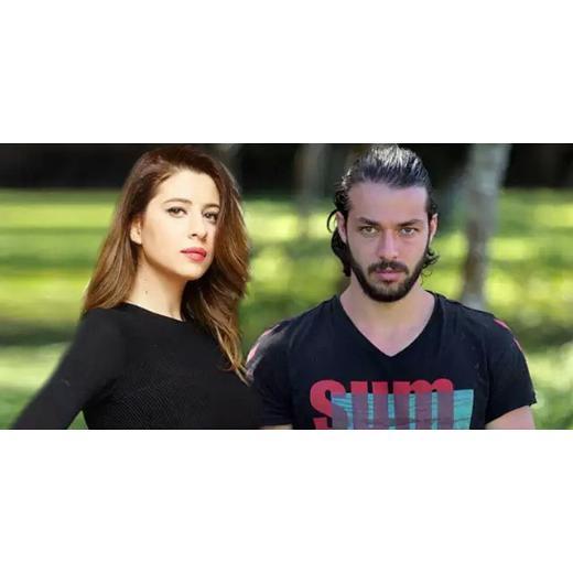 SURVİVOR'DA SÜRPRİZ AŞK! 1