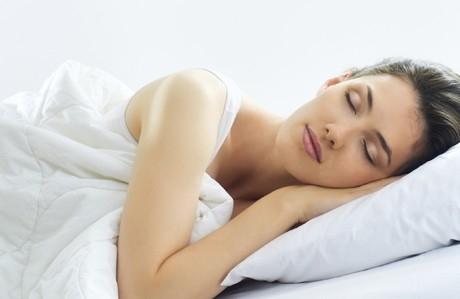 Uykudayken öğrendiğimiz çok ilginç 3 şey! 1