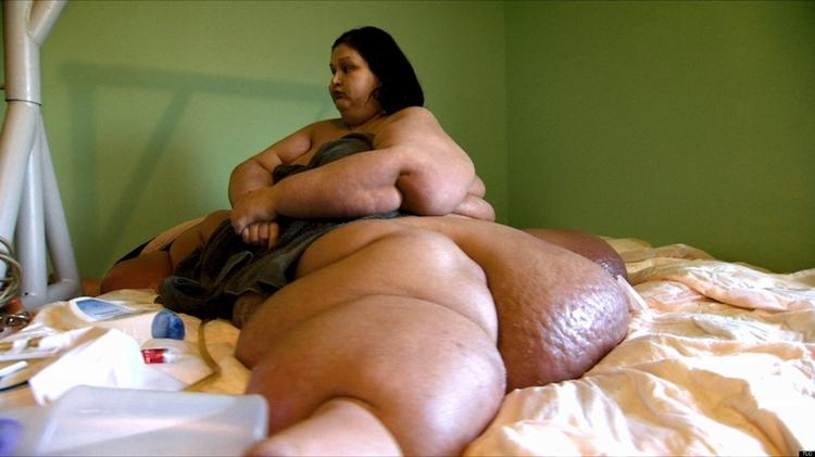 Tam 379 kilo verdi 1