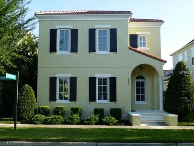 8 ayda satılamayan evi 8 günde sattı 1