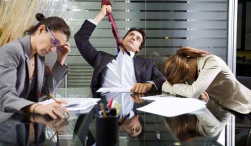 İş dünyasının en pahalı 10 hatası 1