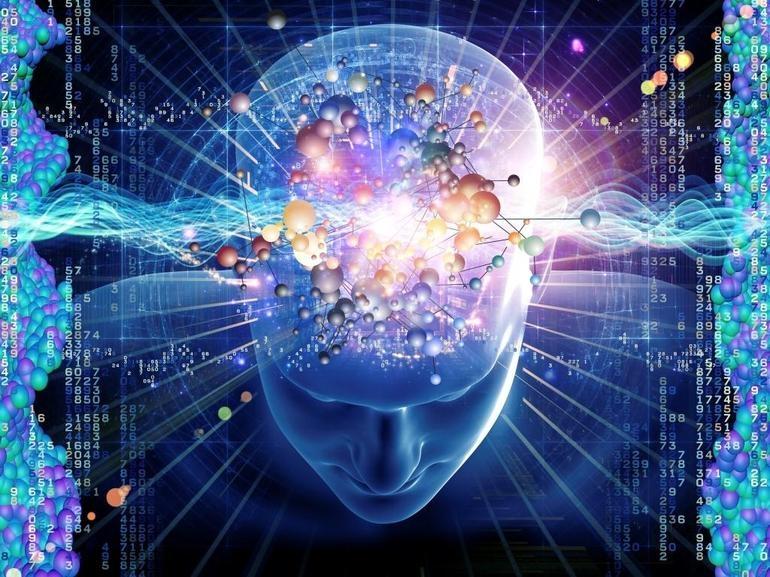 İşte son 50 yılda insanın zekasını gerileten 7 etken 1