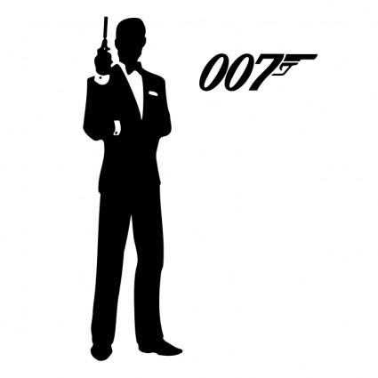 İşte yeni James Bond adayları 1