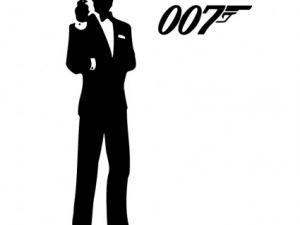 İşte yeni James Bond adayları