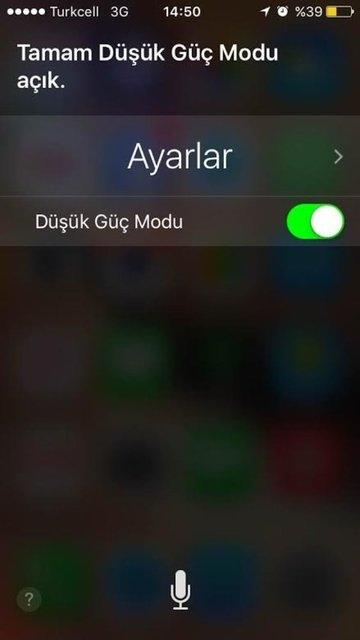 ŞARJ SÜRENİZİ ARTIRIN! 9