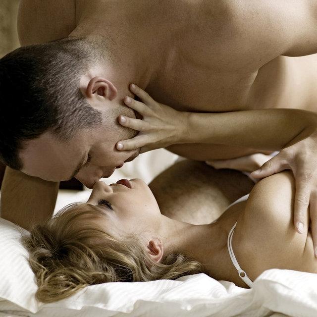 seksualnogo-vlecheniya-metafora