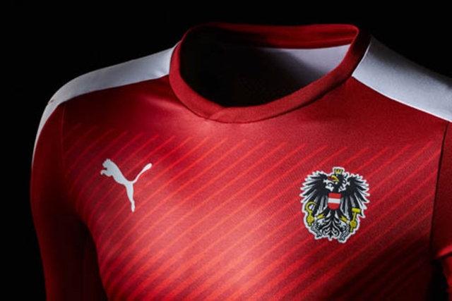İŞTE EURO 2016 FORMALARI 1