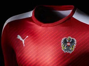 İŞTE EURO 2016 FORMALARI