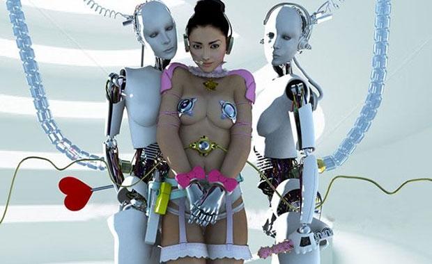eroticheskie-kukli-roboti
