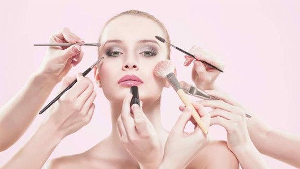 Kozmetik Alırken Dikkat! 3