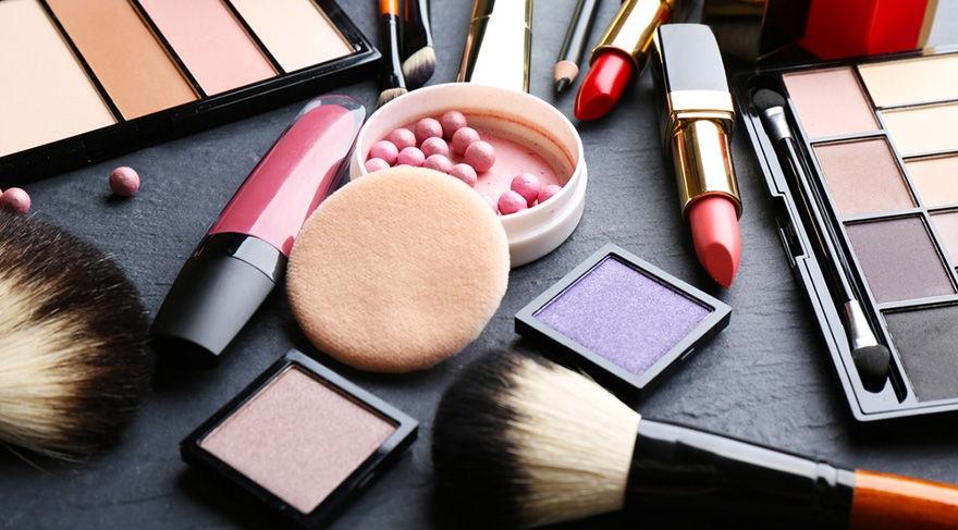 Kozmetik Alırken Dikkat! 8