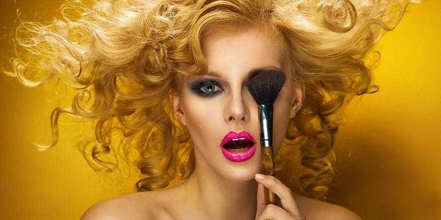 Kozmetik Alırken Dikkat!