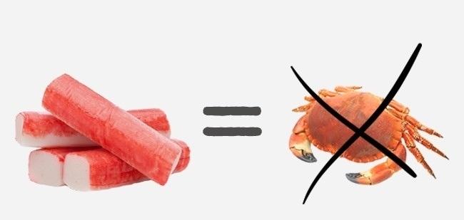 Gerçekte Ne Yiyoruz? 1