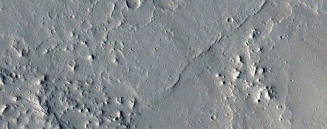 BİRLEŞİK ARAP EMİRLİKLERİ MARS'A ŞEHİR KURACAK 20